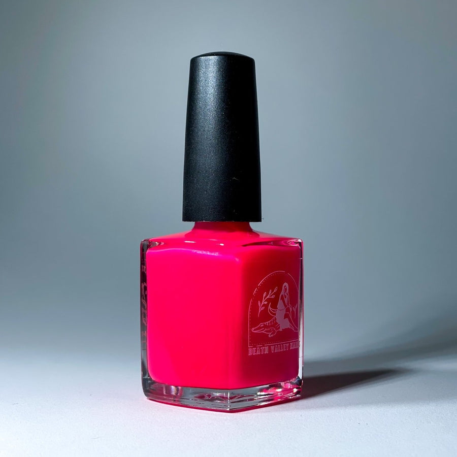 Marlboro Country- Non-Toxic Polish