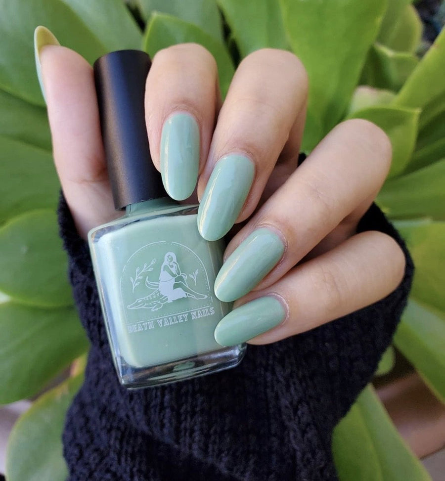 Joshua Tree- Non-Toxic Polish
