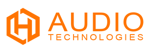 H-Audio Technologies