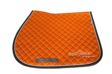 Equisense Jumping Saddle Pad