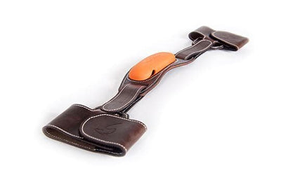 Equisense Motion Leather Attachment