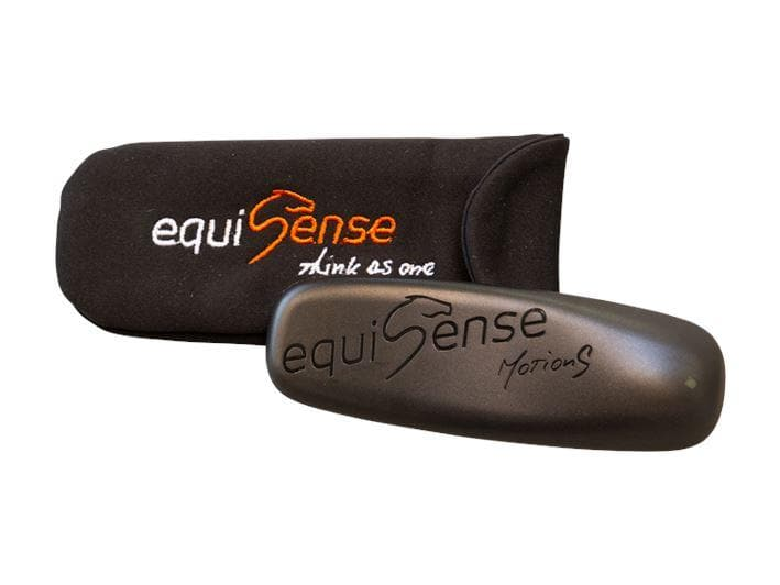 Equisense Motion S Sensor Pack (without attachment)
