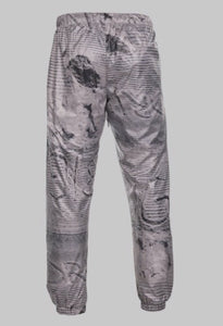 Natasha Zinko DUO Jogging Pants Big Drip