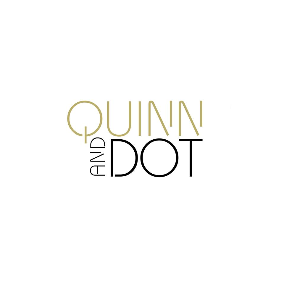 Meet The Maker: Quinn and Dot