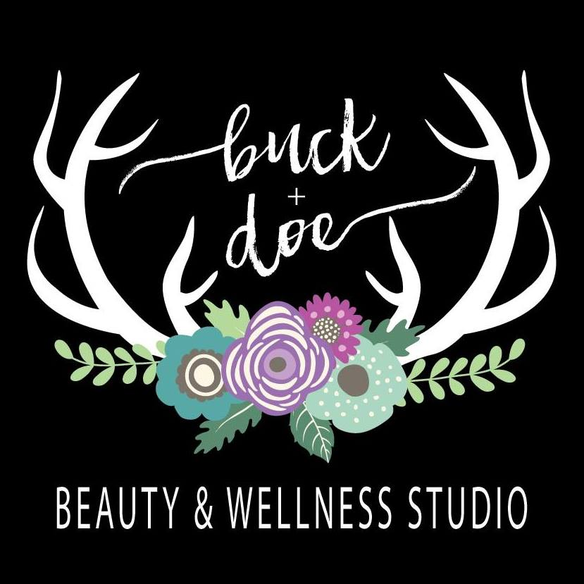 A Treatment at Buck + Doe Beauty and Wellness Studio