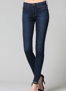 Melody Jeans
