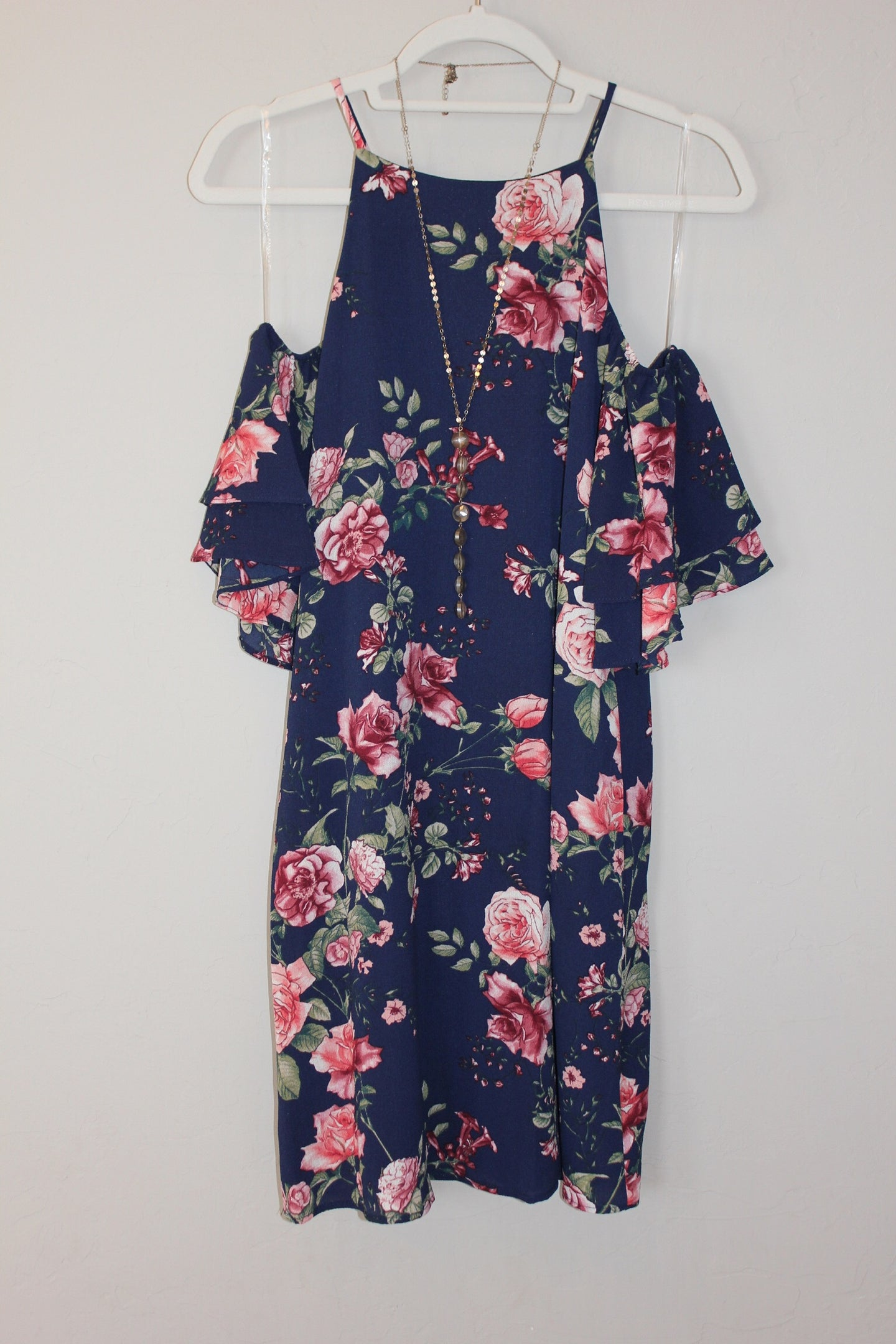 Erin Dress - zboutiqueokc