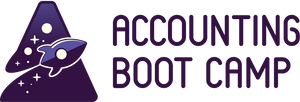 AccountingBootCamp.com