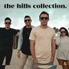 the hills collection.