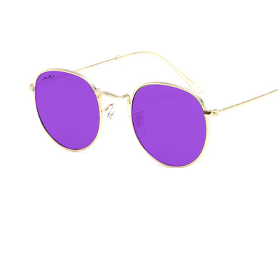 [product_title Sunglasses ] - Wavey