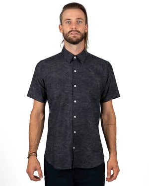 Short Sleeve Dylan | Winds
