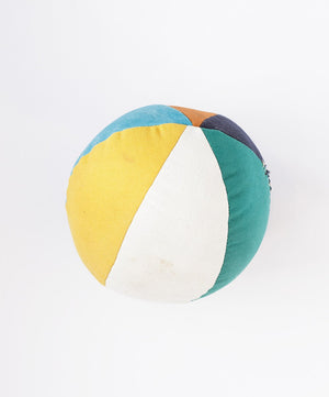 Vintage Toy Ball | Small