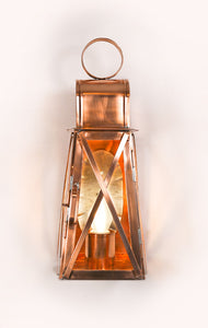 Nantucket Wall Lantern