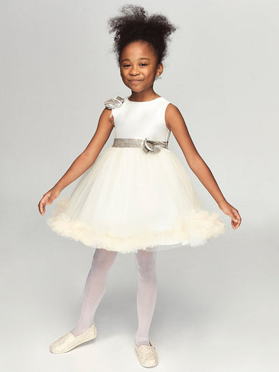 Serena Dress - Chikids Fashion
