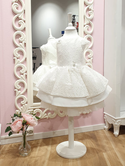 Princess Angel - Chikids Fashion
