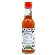 Légal Hot Sauce Medium