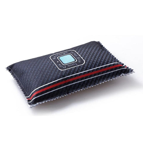 Reusable Dehumidifier Bag | Keep Valuables Safe Moisture Absorbers