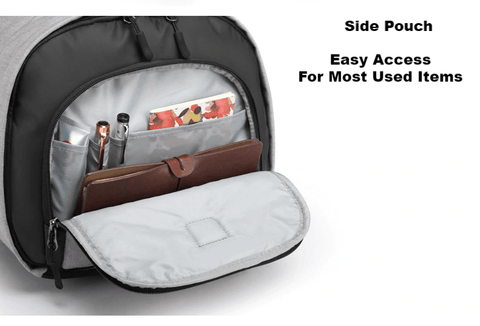 Multi-Function Travel Bag | Best Bag for Travel and Daily Use Backpacks