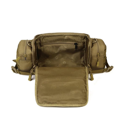 Image of Multi-purpose Bag, Large Climbing Bags
