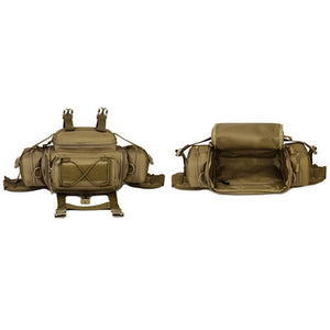 Multi-purpose Bag, Large Climbing Bags