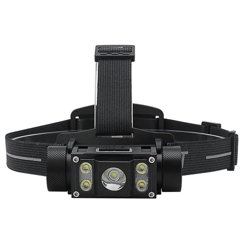 Image of Blaze B50 1000 Lumen Headlamp Headlamps