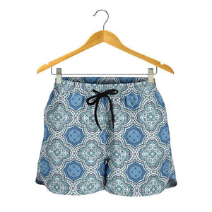 Cute Tribal Shorts 2 Perfect for Summer shorts