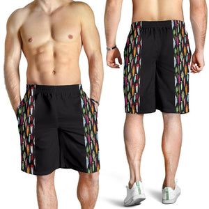 Fishing Lures Shorts | V.1 shorts