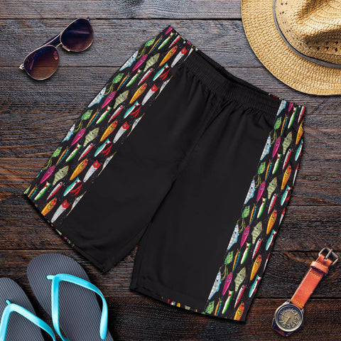 Image of Fishing Lures Shorts | V.1 shorts