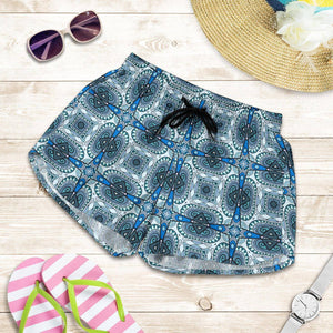 Cute Tribal Shorts Perfect for Summer shorts