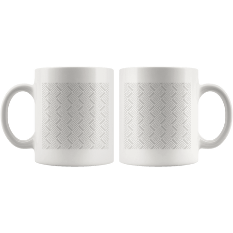 Image of Build Your Own Coffee Mug, Perfect for YOUR Custom Image Drinkware Template