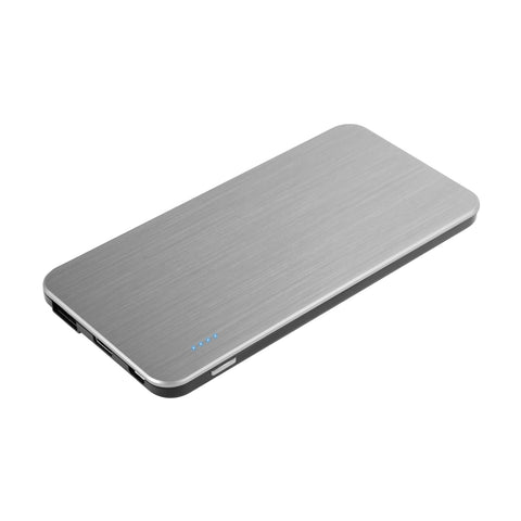 SE-PB19 - 5000mAh Metallic Power Bank