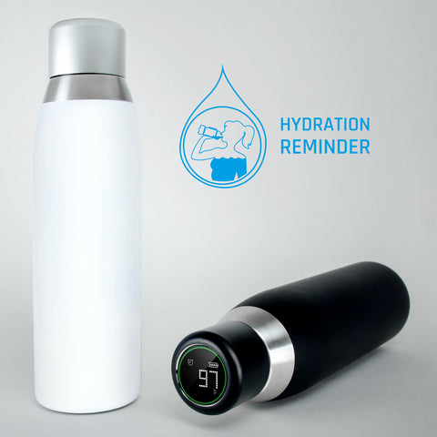 SE-BOTG3 - Smart Water Bottle
