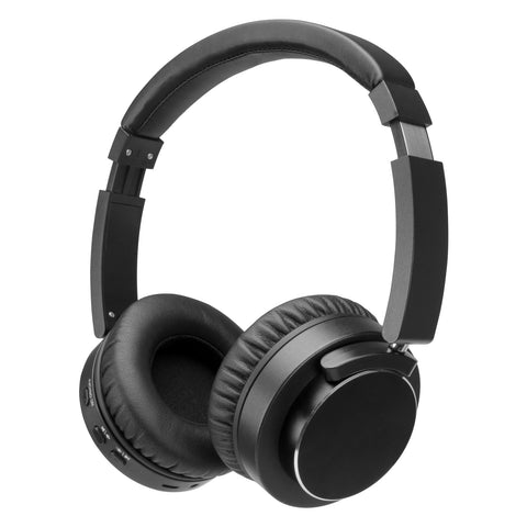 SE-NB1060 - Premium Active Noise Cancelling Wireless Headphones