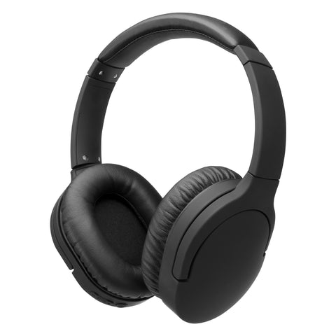 SE-NB1100 - Active Noise Cancelling Wireless Headphones