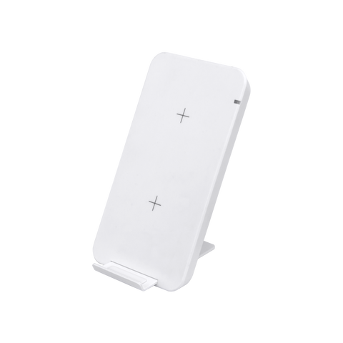 SE-GY69 - 10W Fast Wireless Charging Stand