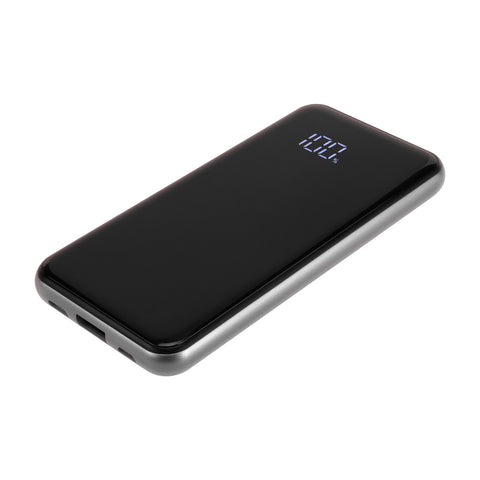 SE-PB16 - 10,000mAh Power Bank