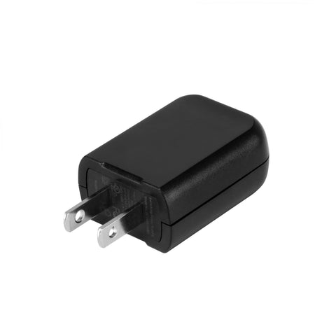 SE-T04 - UL Listed 1A Travel Wall Charger