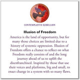 Illusion of Freedom