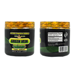 Green Vein - Powder (60 Grams)