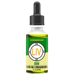LIV 1500 MG – RAW FLAVOR