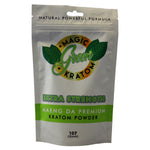 Magic Green Kratom Maeng Da Premium 107 grams