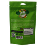 Magic Green Kratom Maeng Da Premium 67 ct