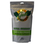 Magic Green Kratom Maeng Da Premium 777 ct