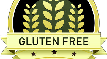 Is going gluten free necessary for optimal health?