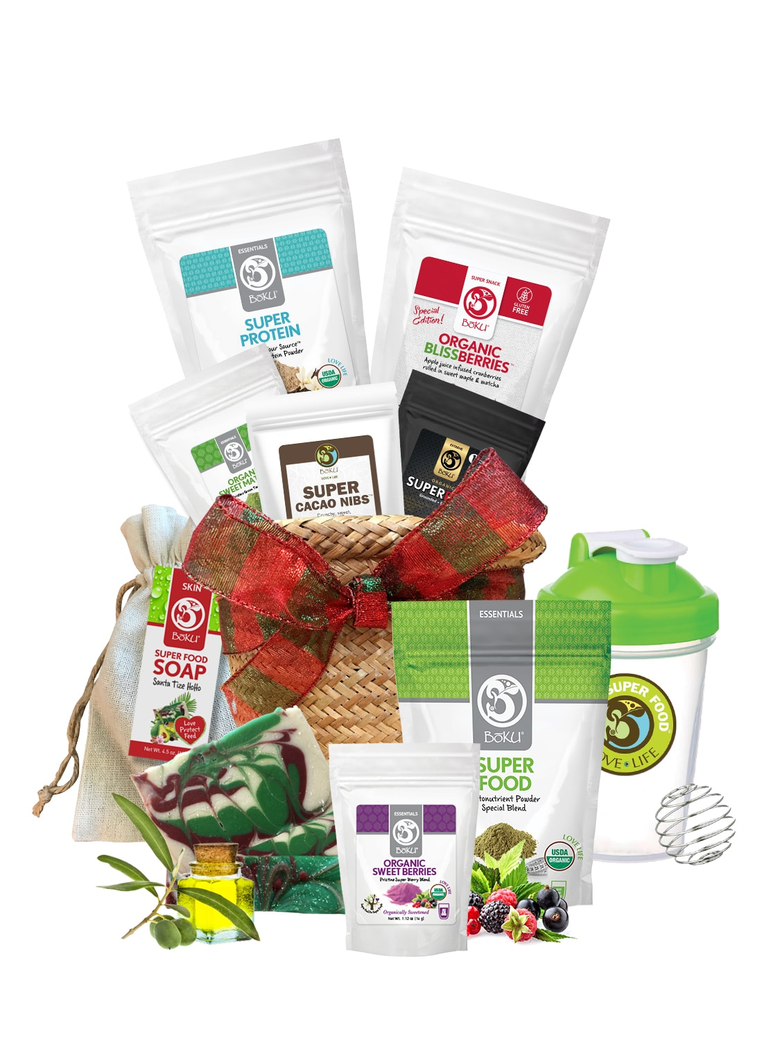 gift-of-health1125x1500-nobg