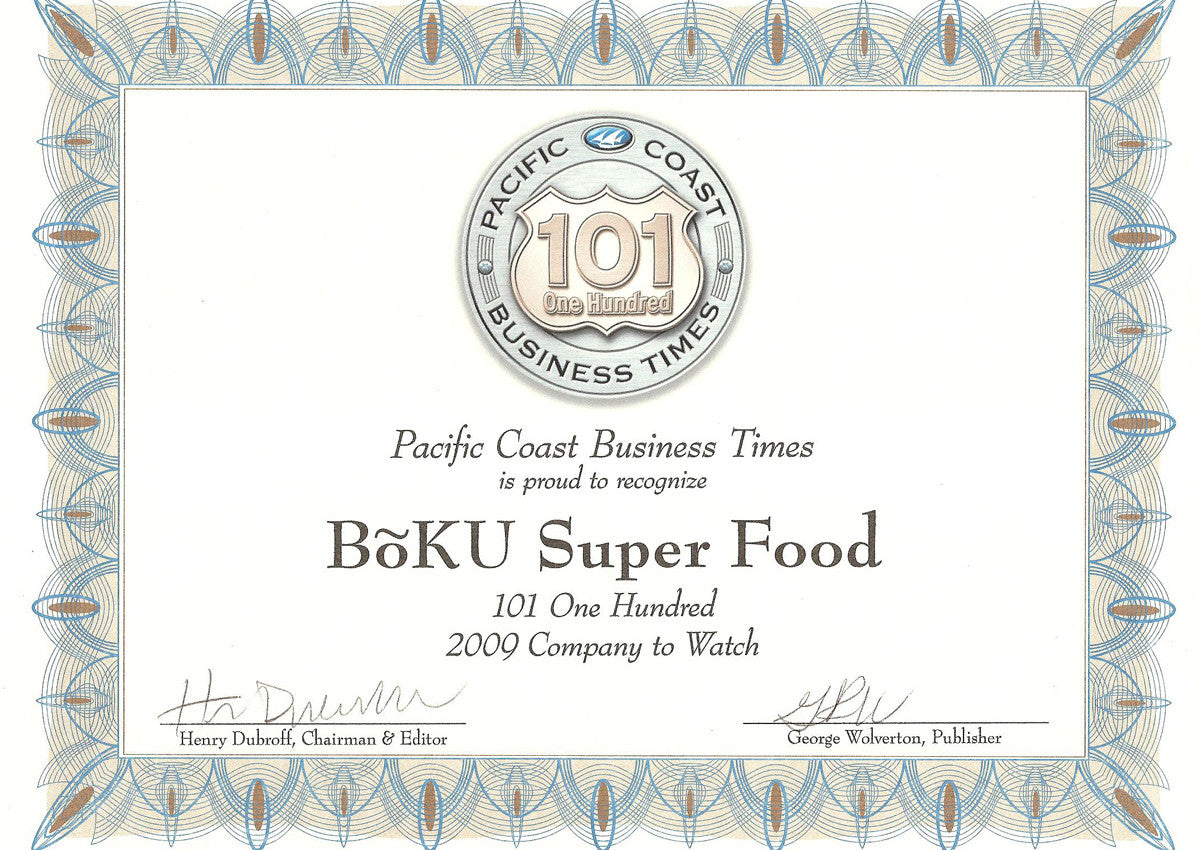 Pacific-Coast-Award-boku