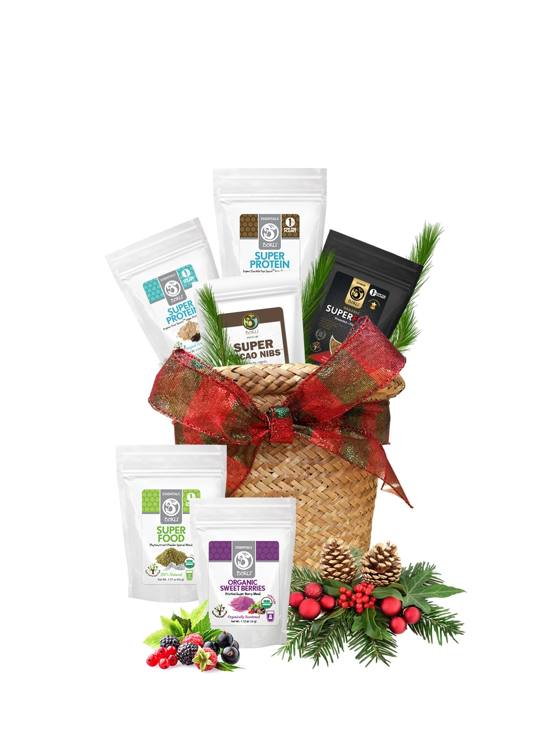 starterkit-holiday-basket1125x1500-nobg