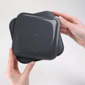 OXO Airtight Container BoKU® Superfood