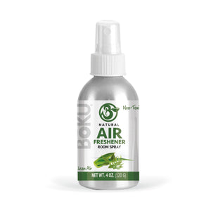 Air- Room Spray Bath & Body BoKU® Superfood 4oz