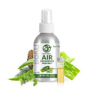 Air- Room Spray Bath & Body BoKU® Superfood